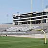 Vanderbilt Stadium.