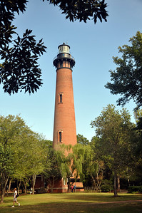 Corolla Lighthouse