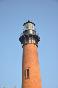 Corolla Lightouse