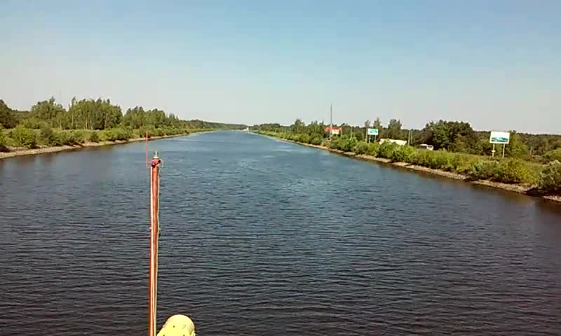 20140714_104542-Moscow-Canal-near-Dubna-by-Olya