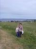 20140717_175300-Kizhi-078