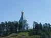 20140719_133005-Valaam-Church-of-St-Nicholas-166