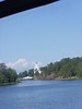 20140719_132556-Valaam-Church-of-St-Nicholas-164