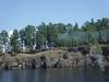 20140719_132749-Valaam-Church-of-St-Nicholas-165