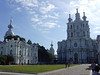 20140720_100221-SNV32774-Smolny-Convent