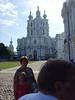 20140720_100054-SNV32772-Smolny-Convent