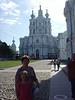 20140720_100100-SNV32773-Smolny-Convent