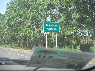 I didn't know Mexico will be this close..lol! ...http://latino.goodnewseverybody.com/mexican.html  more..https://salphotobiz.smugmug.com/Other/Philippine-Spanish-Influence/i-Bn68FJH/A