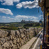 Fortress Mdina