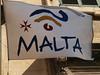 Valletta, Malta :