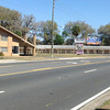 """Another old motel, now offering old motel rooms as """"furnished studio apartments."""""""