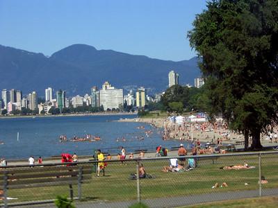 Vancouver 2006