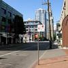Beatty Street
