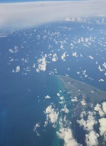 Some Caibbean Island