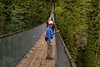 0829 Capilano Bridge