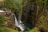0901 Elk Falls
