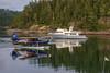 0904 Farewell Harbor