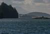 0908 Farewell Harbor