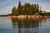 0905 Farewell Harbor