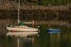 0907 Farewell Harbor