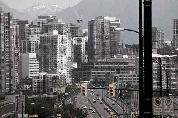 Vancouver, BC (Canada)