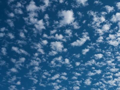 Macro Sky, Macro  Sky, Sometimes Wet, Sometimes Dry