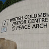 Vancouver-20110903-08