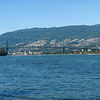 Vancouver-20110904-15