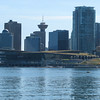 Vancouver-20110904-07