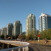 Vancouver-20110904-50
