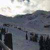 Whistler-20121124-21-1