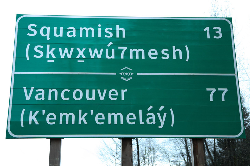 Vancouver-20121124-24-1