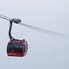 Whistler-20121124-56-1