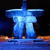 Whistler-20121123-82-1