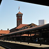 Portland, Oregon's Union Station.