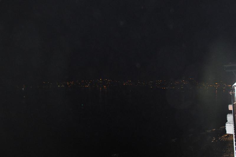 San Pedro.