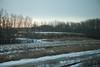 VCR-Tor-Train_KwaiLam2011-9828
