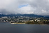 Vancouver. British columbia,
