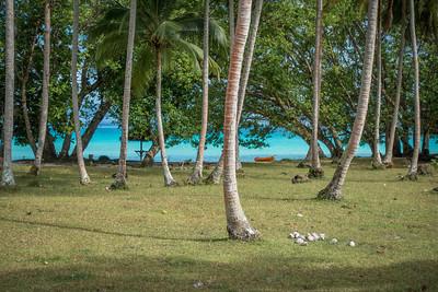 Vanuatu 13-24 November 2016