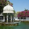 Sahelion Ki Bari Gardens II