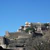 Kumbhelgarh Fort IV