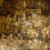 Ajanta Caves - Painting II