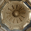 Ranakpur Jain Temple - Dome Carvings