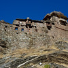 Kumbhelgarh Fort III
