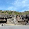 Ellora Caves - Jain