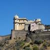 Kumbhelgarh Fort II