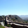 Kumbhelgarh Fort - 2nd Longest Wall in the World