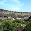 Ajanta Caves - Overview