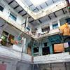 Varanasi Homes