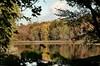 Lake Leboeuf (105) D